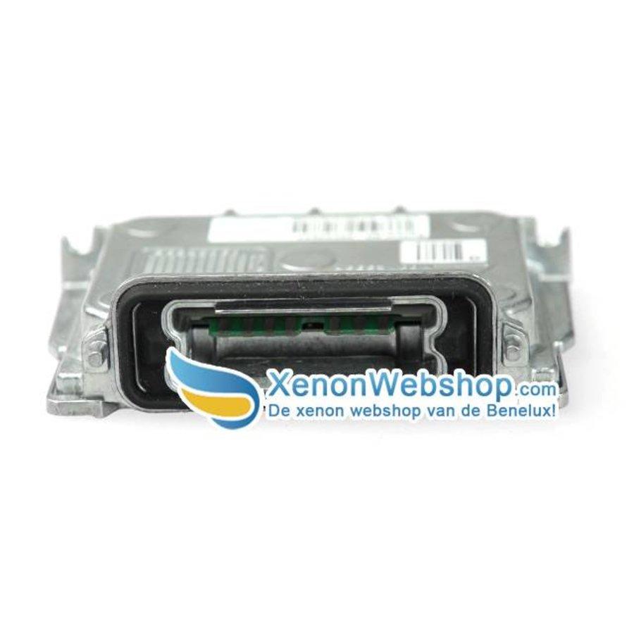 Xenon Ballast Bmw 1 Serie E81 E87 E88-3