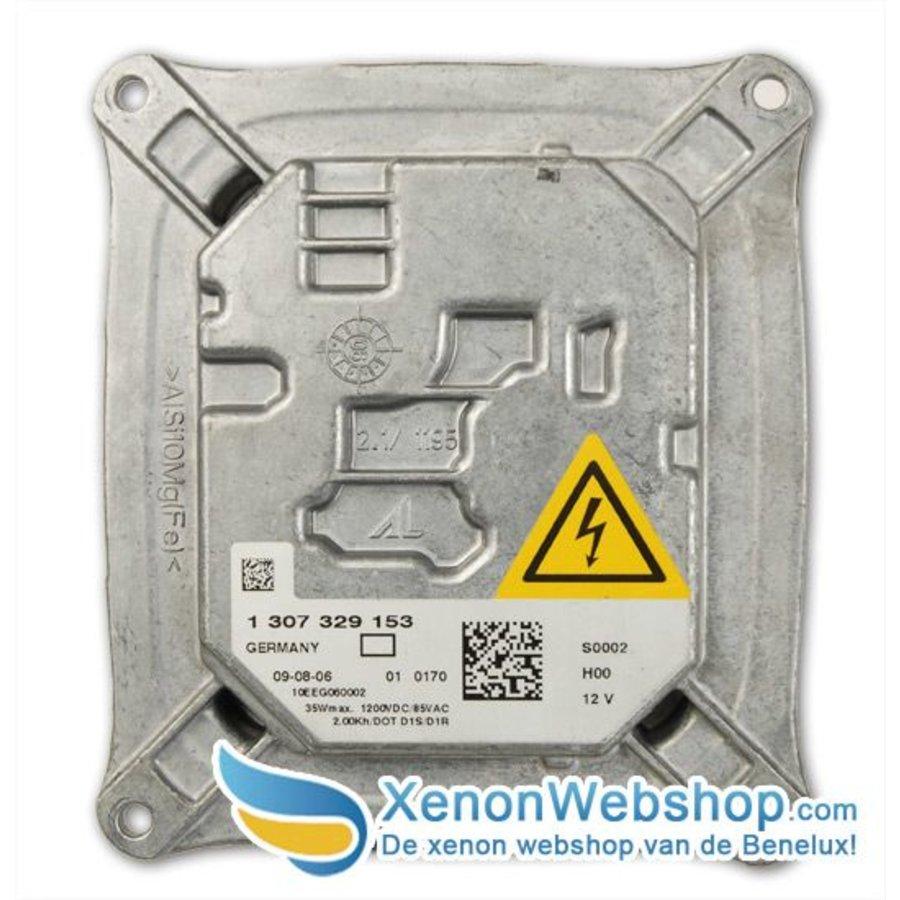Xenon ballast Bmw E92 E93-1