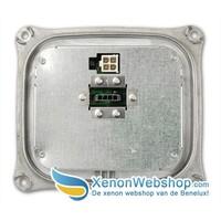 thumb-Xenon ballast Bmw E92 E93-2