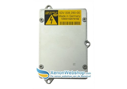 Xenon ballast Bmw 5 serie E60 E61 E65
