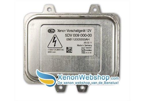 Xenon ballast Bmw 5 Serie