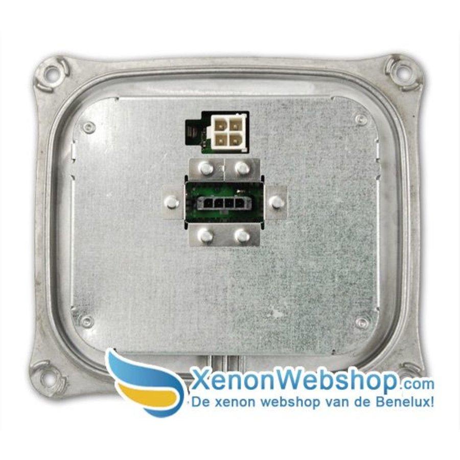 Xenon ballast Bmw 6 Serie-2