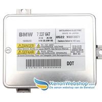 Xenon Ballast Bmw 7 serie F01 / F02 / F03