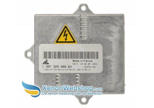 Xenon Ballast Bmw X3 tot 09-2010