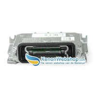 thumb-Xenon ballast Renault Megane 12-2008 tot 11-2015-2