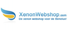 XenonWebshop