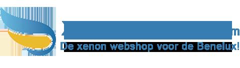Xenon Webshop .com