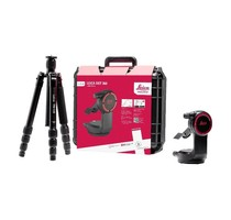 Leica LEICA DISTO DST360 HOEKADAPTER