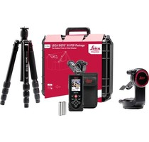 Leica Leica Disto X4 P2P package