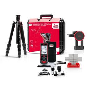 Leica Disto S910 P2P set
