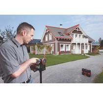 Leica Leica Disto S910 P2P set