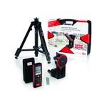 Leica Disto D510 Pro set