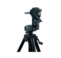 Leica Leica Disto D510 Pro voordeel set