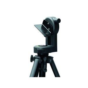 Leica FTA360 precisie uitlijnadapter