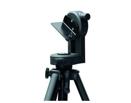 Leica Leica FTA360 precisie uitlijnadapter met fijnafstelling