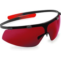 Leica Leica laserbril GLB30 voor betere zichtbaarheid