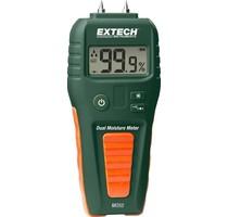 Extech Extech MO55 pin/pinloze vochtmeter