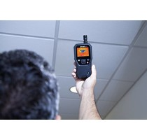 Flir Flir MR176 vochtmeter met thermische camera