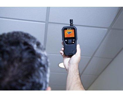 Flir Flir MR176 vochtmeter met thermische camera
