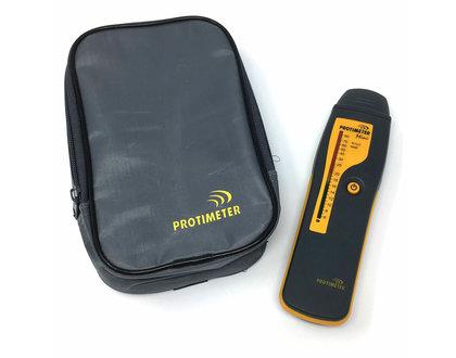 Protimeter Protimeter Mini vochtmeter hout