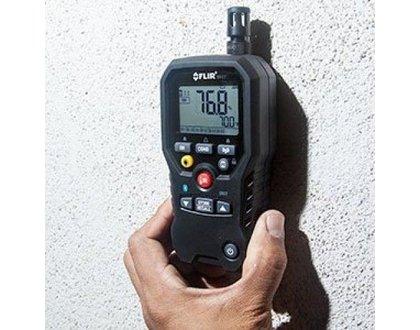 Flir FLIR MR77 multi vochtmeter