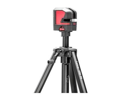 Leica Leica Lino L2G Kruislijnlaser