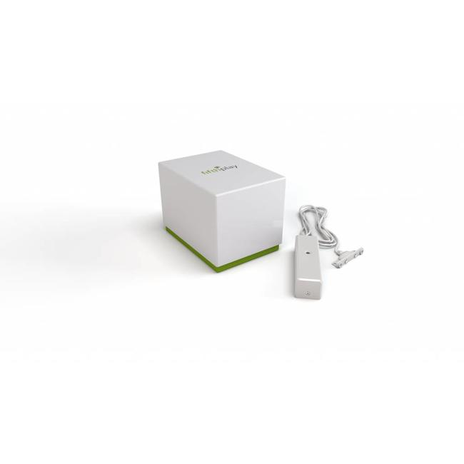 Fifthplay Fifthplay FIFTH-WS slimme watersensor