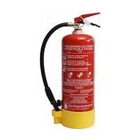 Brandbeveiligingshop Huur Brandblusser (10 jaar)