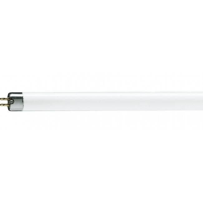 Philips Philips TL Mini 8W 840 Super 80  - 29cm