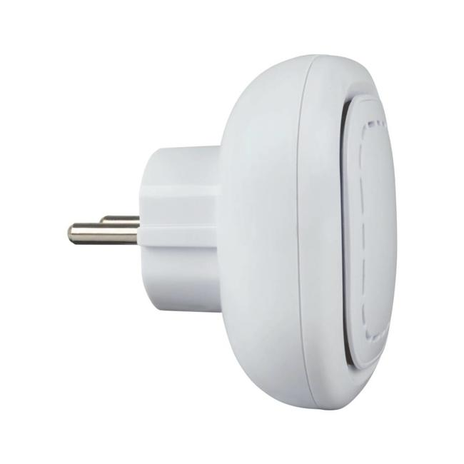 Elro Elro SF40GA Connects Wifi Connector