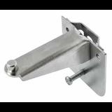 Metalen verloopbeugel 9-12kg/l