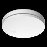 Elro FS4610 Ultra dunne rookmelder met 10 jarige batterij