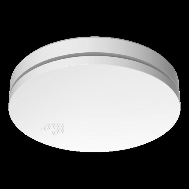 Brandbeveiligingshop Elro FS461011-BE Ultra dunne rookmelder met 10 jarige batterij