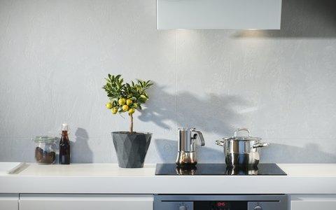 Keuken (Privé)