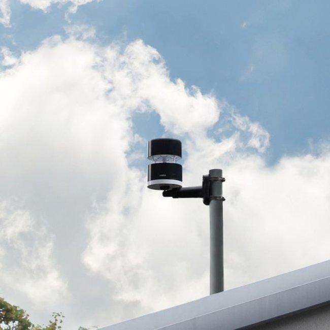 Netatmo Netatmo NA-74-004 slimme windmeter