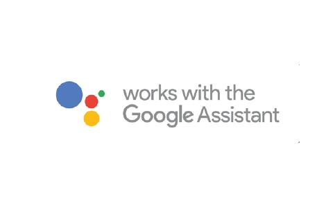 Google Assistant compatibel