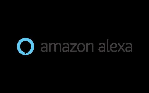 Amazon Alexa compatibel