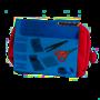 Detectaplast Detectaplast EHBO-kit basic