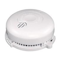 First Alert First Alert rookmelder met 10-jarige batterij - GRATIS magnetische montageset!