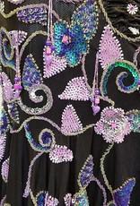 Belly dance skirt / costume Elmira