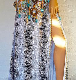 Skirt Sara - temporary low price!