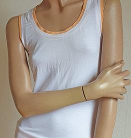Yoga Shirt lagenlook