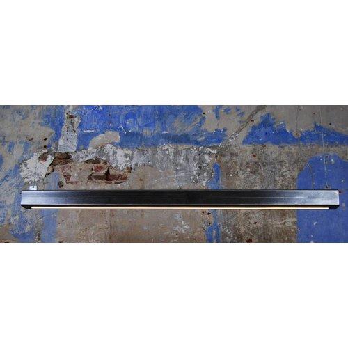 Hanglamp Metal