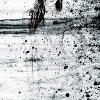 Wandkleed Storm