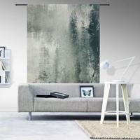 Muurdecoratie Woonkamer Hout.Houten Wanddecoratie Of Metalen Muurdecoratie Modern Woonkamer