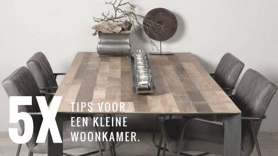 Hout In Woonkamer : Woonkamer bank hout bank lex eik zwart hout deba meubelen