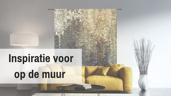 Foto Op De Muur.Inspiratie Voor Op De Muur Firma Hout Staal Firma Hout Staal