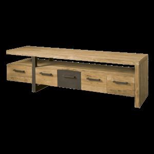 TV-meubel Lucca - 190 cm