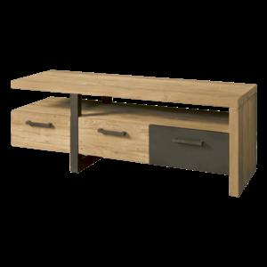 TV-meubel Lucca -145 cm