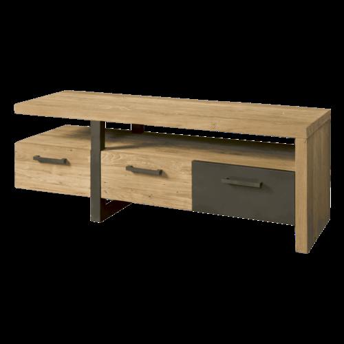 TV-meubel Lucca - 145 cm